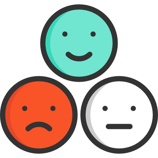 Customer Experience Platform