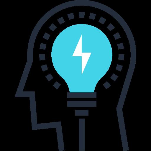 Brand Innovation & Product Development