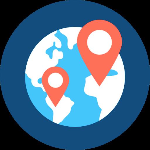 International Market Entry & Expansion