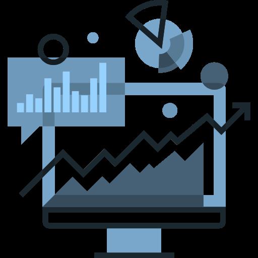 Market Intelligence Consulting